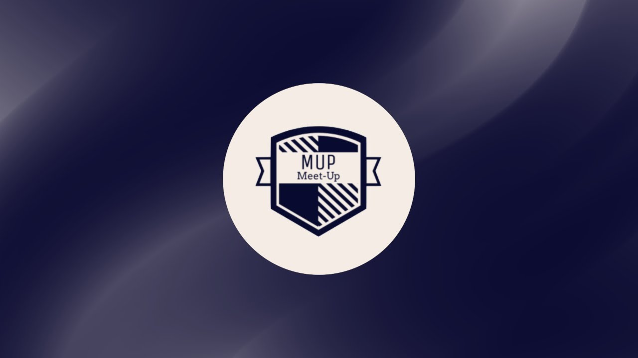 【MUP生が選ぶ】MUP「ぞうさん」と「うさぎさん」のオススメコンテンツ