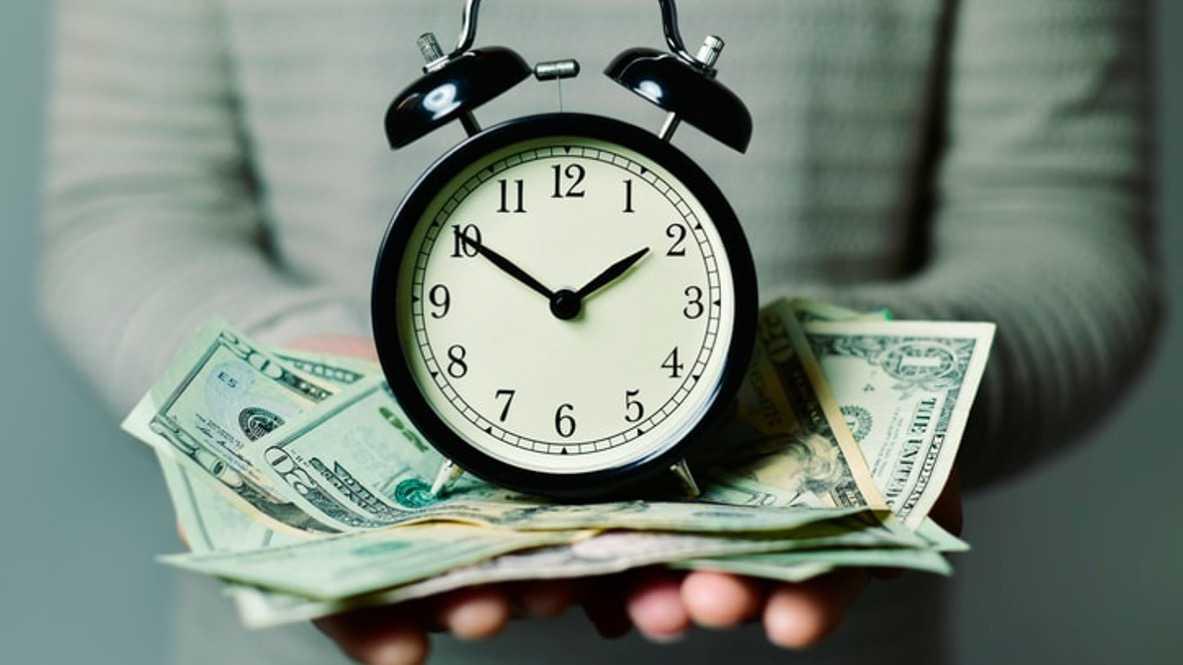 私は、以前から自分で事業や投資をして、経済的&時間的自由を手に入れたいという夢があります。