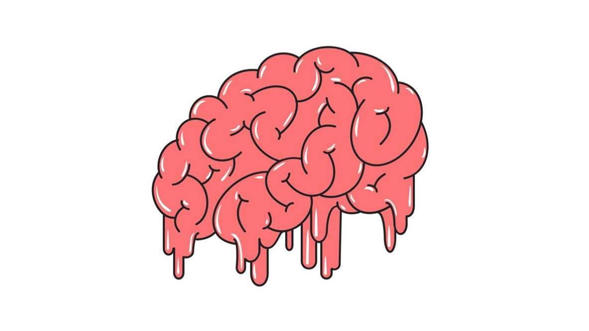 脳に言葉が染み込むほど、見続けてほしい内容
