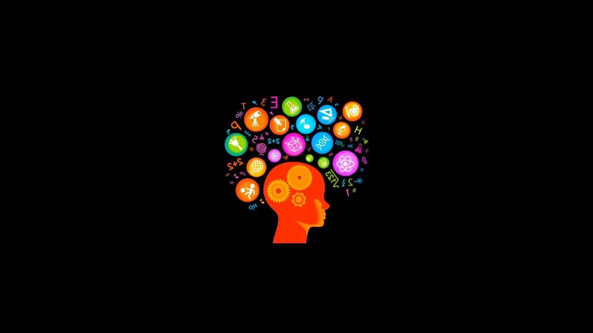 論理的思考スキルは、マインドセット並に超重要