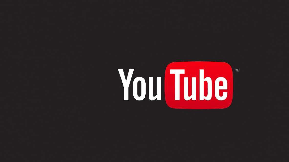 YouTubeデビューしました。